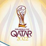 ฟุตบอลโลก 2022 รอบคัดเลือก โซนยุโรป อิสราเอล พบ ออสเตรีย และนัดที่ผ่านมา